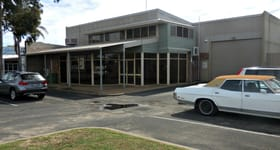 Offices commercial property sold at 2C Zaknic Place East Bunbury WA 6230