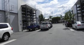 Factory, Warehouse & Industrial commercial property sold at Unit 23, 12 Cowcher Place Belmont WA 6104