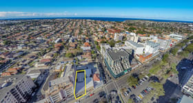 Shop & Retail commercial property sold at 826 Anzac Parade Maroubra NSW 2035
