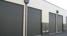 Factory, Warehouse & Industrial commercial property sold at 18/26 Fitzgerald Road Greenfields WA 6210
