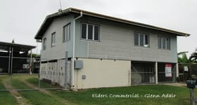 Offices commercial property for sale at 45 Pilkington Street Garbutt QLD 4814