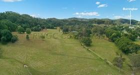 Development / Land commercial property sold at 88 Burringbar Road Murwillumbah NSW 2484