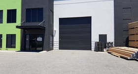 Offices commercial property sold at 1/26 Ernest Clark Road Canning Vale WA 6155