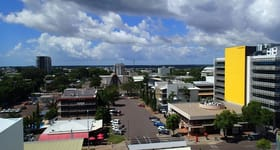 Offices commercial property for lease at 93 Mitchell Street Darwin City NT 0800