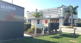 Offices commercial property leased at 10/27 South Pine Brendale QLD 4500