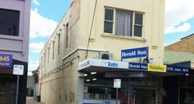 Shop & Retail commercial property sold at 606 Balcombe Road Black Rock VIC 3193