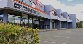 Offices commercial property sold at 2/152 Siganto Drive Helensvale QLD 4212