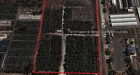 Development / Land commercial property for lease at 12/173 Caporn Street Mariginiup WA 6078