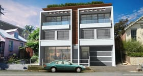 Development / Land commercial property sold at 11  Ross street Forest Lodge NSW 2037