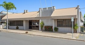 Offices commercial property sold at 54 Charles Street Berserker QLD 4701