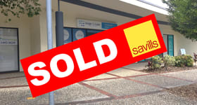 Shop & Retail commercial property sold at 4/31-33 Plaza Parade Maroochydore QLD 4558