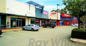 Showrooms / Bulky Goods commercial property for lease at 349-369 COLBURN AVE Victoria Point QLD 4165