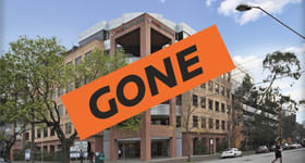 Offices commercial property sold at 31/150 Albert Road South Melbourne VIC 3205
