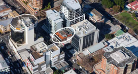 Offices commercial property sold at Suite 6/51-53 Spring Street Bondi Junction NSW 2022