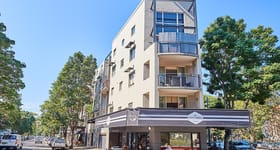 Shop & Retail commercial property sold at Shop 2, 84-90 McLachlan Avenue (Corner Boundary Street) Rushcutters Bay NSW 2011