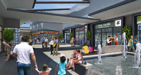 Hotel, Motel, Pub & Leisure commercial property for lease at 245 Bridge Road Mackay QLD 4740