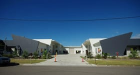 Showrooms / Bulky Goods commercial property for sale at 10-12 Auscan Crescent Garbutt QLD 4814