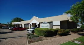 Offices commercial property for sale at 26 Bowen Road Hermit Park QLD 4812