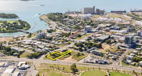 Development / Land commercial property for sale at 49 - 51 Yarroon Street Gladstone Central QLD 4680