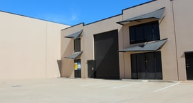 Factory, Warehouse & Industrial commercial property for sale at Unit 3, 40-42 Carmel Street Garbutt QLD 4814