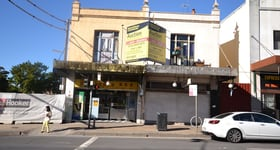 Development / Land commercial property sold at Dulwich Hill NSW 2203
