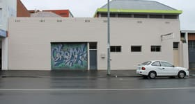 Factory, Warehouse & Industrial commercial property sold at 189 Elizabeth Street Hobart TAS 7000