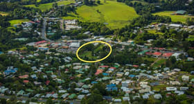 Development / Land commercial property sold at 40 Maple Street Maleny QLD 4552