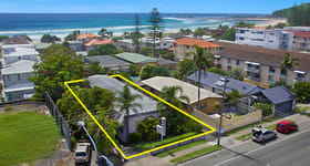 Hotel, Motel, Pub & Leisure commercial property sold at 1005 Gold Coast Highway Palm Beach QLD 4221