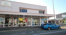 Offices commercial property for lease at Suite 5, 119 Charters Towers Road Hyde Park QLD 4812