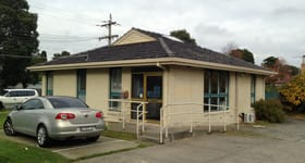 Offices commercial property sold at 1180 Centre Road Clayton South VIC 3169