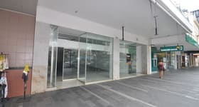 Showrooms / Bulky Goods commercial property for lease at 398 Flinders Street Townsville City QLD 4810