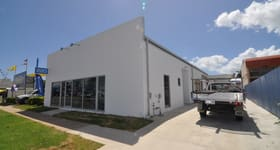 Factory, Warehouse & Industrial commercial property for lease at Unit 2, 220 Charters Towers Road Hermit Park QLD 4812