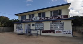 Offices commercial property for lease at 641 Ross River Road Kirwan QLD 4817