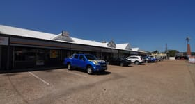 Shop & Retail commercial property for lease at Shop 8, 322 Fulham Road Heatley QLD 4814