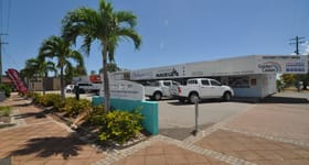 Shop & Retail commercial property for lease at 72-86 Mooney Street Gulliver QLD 4812