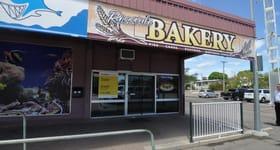 Shop & Retail commercial property sold at 6/16-24 Brampton Avenue Cranbrook QLD 4814