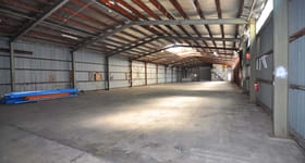 Factory, Warehouse & Industrial commercial property for lease at 25 Fleming Street Aitkenvale QLD 4814