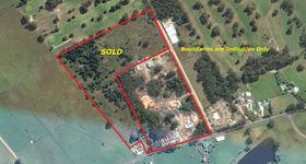 Development / Land commercial property sold at 300 Glen Huon Road Huonville TAS 7109