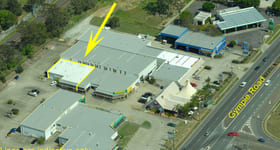 Shop & Retail commercial property sold at 3/690 Gympie Road Lawnton QLD 4501
