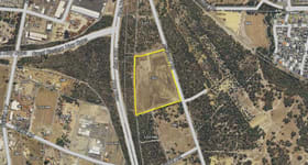 Development / Land commercial property sold at 355 Midland Road Hazelmere WA 6055