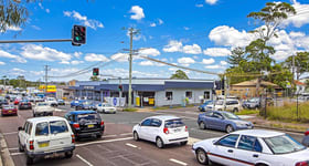 Offices commercial property sold at 2A Evans Street Belmont NSW 2280