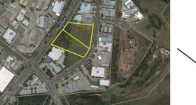 Showrooms / Bulky Goods commercial property sold at 5 & 7 Hartley Drive Thornton NSW 2322
