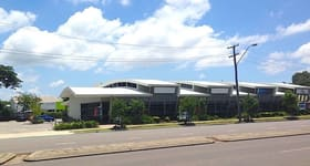 Medical / Consulting commercial property for lease at 1-2/99-103 Nathan Street Cranbrook QLD 4814