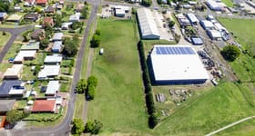 Factory, Warehouse & Industrial commercial property for sale at 6 Gordon Avenue Rockville QLD 4350