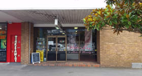 Offices commercial property sold at 1a Beresford Avenue Beresfield NSW 2322