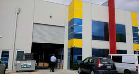 Shop & Retail commercial property sold at 12/4 Metrolink Circuit Campbellfield VIC 3061