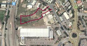 Development / Land commercial property sold at Lot 6 & 7/6 Johnson Street Telarah NSW 2320