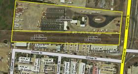Development / Land commercial property for sale at 13 Pilkington Street Garbutt QLD 4814