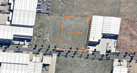 Development / Land commercial property sold at 21 Barclay Road Derrimut VIC 3030