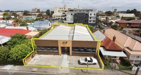 Development / Land commercial property sold at 19 Charles Street Brunswick VIC 3056